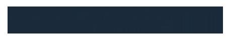 SKB-Logo_blaus_sub